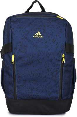 Adidas Backpacks - Buy Adidas Backpacks Online at Best Prices In India    Flipkart.com 12f92a539d