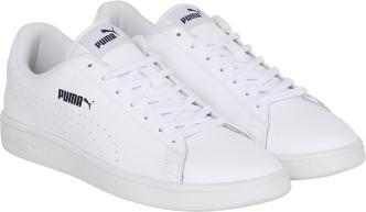 Puma Casual Shoes For Men - Buy Puma