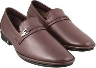 b3b951ce48430e Mochi Footwear - Buy Mochi Footwear Online at Best Prices in India ...