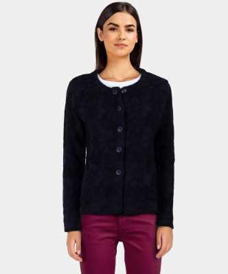 Ladies Cardigans - Buy Cardigans for Women Online (कार्डिगन ... 4b185da47