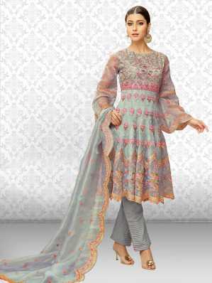 8c0ca483 Cotton Dress Materials - Buy Cotton Dress Materials online at Best Prices  in India   Flipkart.com