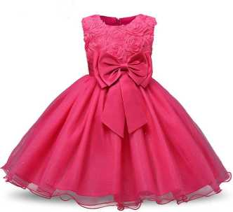 a04fa795e Birthday Dresses - Buy Birthday Dresses For Girls online at Best ...