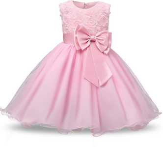 e7dc7c3863c Birthday Dresses - Buy Birthday Dresses For Girls online at Best ...