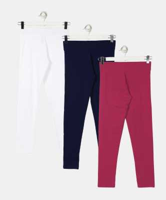 5a9c378fbba2b3 Girls Leggings & Jeggings Online Store - Buy Leggings and ...