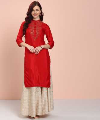 264d16495f45c W Womens Clothing - Buy W Womens Clothing Online at Best Prices In India |  Flipkart.com