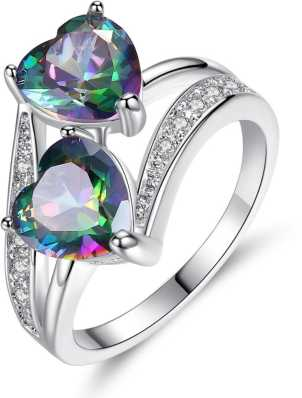 258c257efee1 Silver Jewellery - Buy Silver Jewellery Online At Best Prices in ...