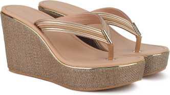 51e13081a512 Aldo Footwear - Buy Aldo Footwear Online at Best Prices in India ...