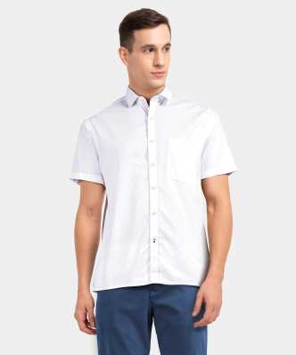 cb477eb0fc2ea04 Shirts for Men - Buy Men's Shirts online at best prices in India    Flipkart.com