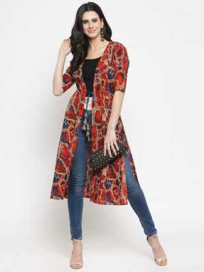 Womens Shrugs - Buy Womens Shrugs Online at Best Prices In India ...