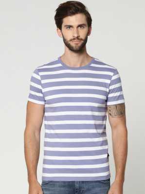 e458661237f1 Jack Jones Tshirts - Buy Jack Jones Tshirts Online at Best Prices In ...