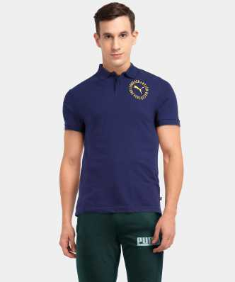 fde40e50d2d T Shirts Online - Buy T Shirts at India's Best Online Shopping Site