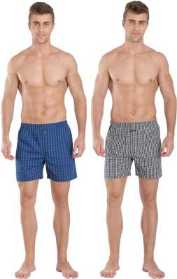 bfba8c9a53a1 Jockey Boxers - Buy Jockey Boxers Online at Best Prices In India ...