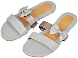 Rainy Footwear For Ladies - Buy Rainy