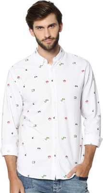 320dd9a6 Jack Jones Clothing - Buy Jack Jones Clothing Online at Best Prices ...