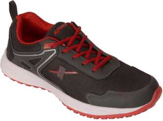 9fd32eba9 Sparx Sports Shoes - Buy Sparx Sports Shoes Online For Men At Best ...