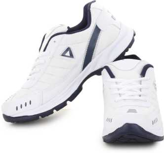 8d1d01d362ef7d Cricket Shoes - Buy Cricket Shoes Online at Best Prices in India ...