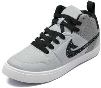 c5f3a1607434 Sneakers - Buy Sneakers Online at Best Prices In India