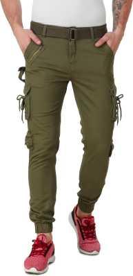 Men s Cargos Shorts Online at Best Prices - Flipkart.com 6201f9001225a