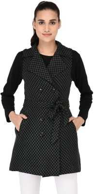 48b8ea7c0a358 Owncraft Coats - Buy Owncraft Coats Online at Best Prices In India ...