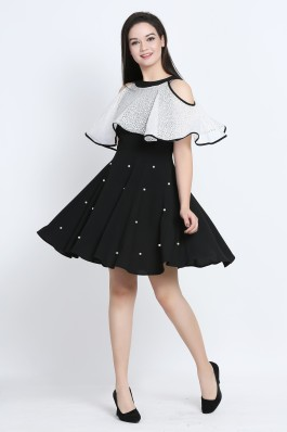 Party Dresses , Buy Party Dresses (पार्टी