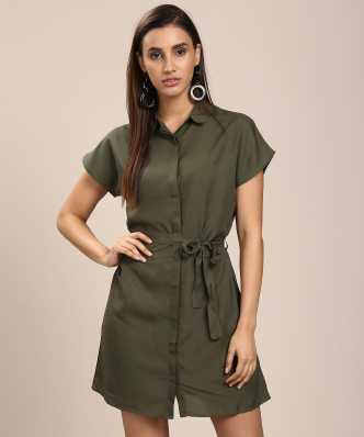 Mini Dresses Buy Mini Dresses Short Dresses Online At Best