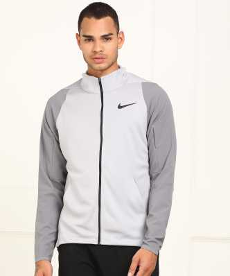 096c651deed49 Nike Jackets - Buy Mens Nike Jackets Online at Best Prices In India ...