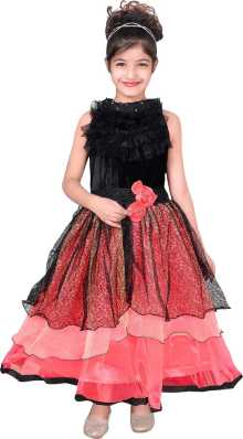28b303892 Princess Dress - Buy Princess Dress online at Best Prices in India ...