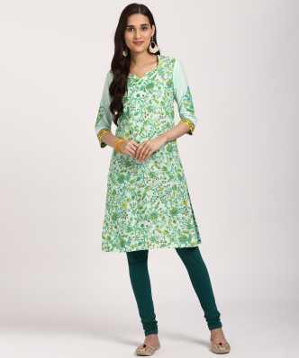 fecf6d42db5 Rangriti Kurtas Kurtis - Buy Rangriti Kurtas Kurtis Online at Best Prices  In India
