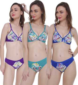 68dbfcc72a4 Bikini - Buy Bikini for Women online at best prices - Flipkart.com