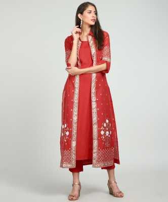 b4d57001c Salwar Suits - Salwar Suit (सलवार सूट) Designs & Salwar ...