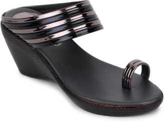 e2a1a8579 Ladies Sandals - Buy Sandals For Women