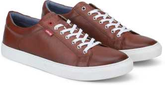 b78bf881c3e Levis Shoes - Buy Levis Shoes Online at Best Prices In India