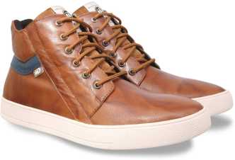 dd2ae91b8a8a1 Id Shoes - Buy Id Shoes online at Best Prices in India | Flipkart.com