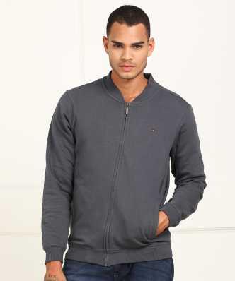 7ca182662 Sweatshirts - Buy Sweatshirts / Hoodies / Hooded Sweatshirt Online at Best  Prices in India