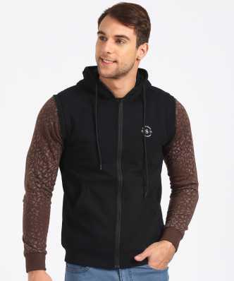 Sweatshirts - Buy Sweatshirts   Hoodies   Hooded Sweatshirt Online ... a5493d825