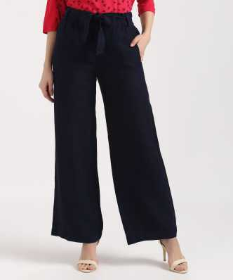 ed3cbf18c031 Sleeveless Trousers - Buy Sleeveless Trousers Online at Best Prices ...