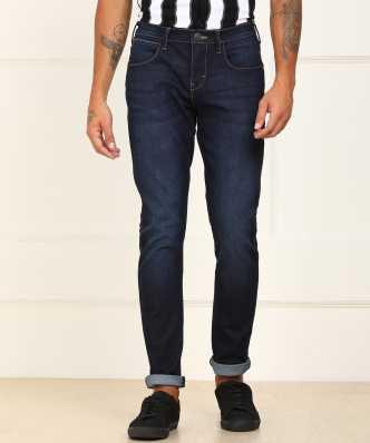 220133b1 Wrangler Clothing - Buy Wrangler Clothing Online at Best Prices in India |  Flipkart.com