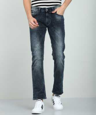 036f4c1b371 Spykar Jeans - Buy Spykar Jeans Online at Best Prices In India ...