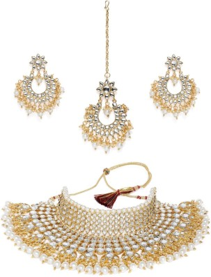 Best pearl jewellery in bangalore dating