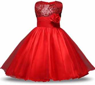 98ea845d10ee Birthday Dresses - Buy Birthday Dresses For Girls online at Best ...
