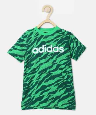 7953f373dff7d9 Adidas Kids Clothing - Buy Adidas Kids Clothing Online at Best ...