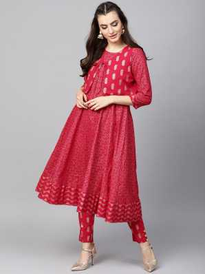 83542a26bb5 Anarkali - Buy Latest Designer Anarkali Suits Dresses Churidar ...
