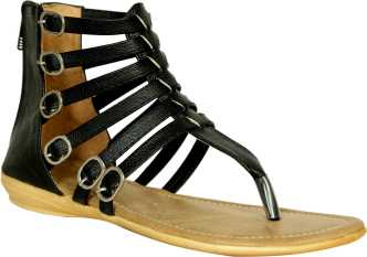2f1833a2e25f Gladiator Sandals - Buy Gladiator Sandals online at Best Prices in ...