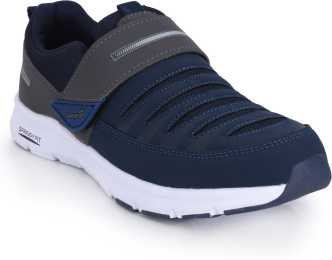 48c82d116f84ac Campus Shoes - Buy Campus Shoes online at Best Prices in India ...