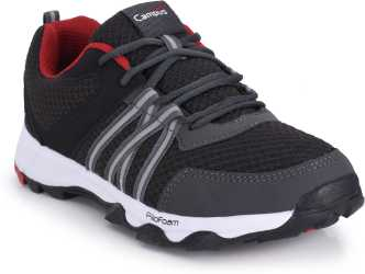 8d82adbb976d Campus Sports Shoes - Buy Campus Sports Shoes Online at Best Prices ...