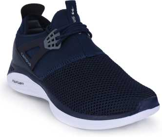 Campus Shoes - Buy Campus Shoes online at Best Prices in India ... a80b28aef