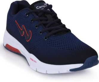 00974d09a3 Training Gym Shoes - Buy Training Gym Shoes Online at Best Prices in ...