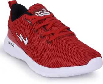 6ce151269d23a Campus Sports Shoes - Buy Campus Sports Shoes Online at Best Prices ...