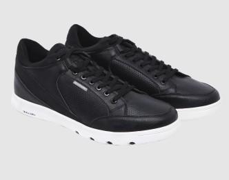 Jack Jones Casual Shoes - Buy Jack