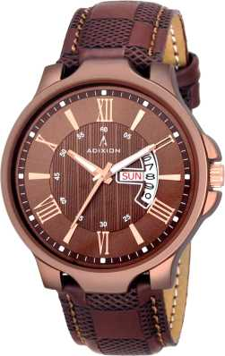 490dbb18ff0 Sports Watches For Men   Women Online at Best Prices In India ...